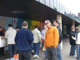 Altkleidersammlung 2007 (14/19)