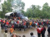 Pfingstlager 2007 (4/28)