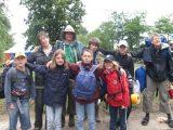 Pfingstlager 2007 (5/28)
