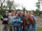 Pfingstlager 2007 (7/28)