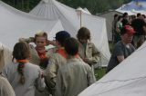 Pfingstlager 2007 (8/28)