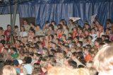 Pfingstlager 2007 (9/28)