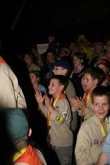 Pfingstlager 2007 (10/28)