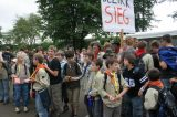 Pfingstlager 2007 (16/28)