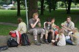 Pfingstlager 2007 (17/28)