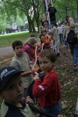 Pfingstlager 2007 (18/28)
