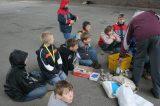 Pfingstlager 2007 (21/28)