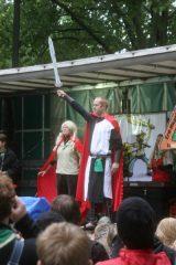 Pfingstlager 2007 (23/28)