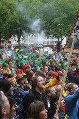 Pfingstlager 2007 (24/28)