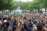 Pfingstlager 2007 (25/28)