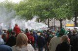 Pfingstlager 2007 (26/28)