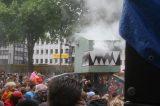 Pfingstlager 2007 (28/28)