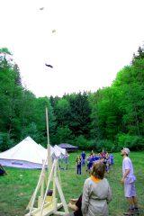Pfingstlager 2010 (6/20)