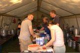 Pfingstlager 2012 (1/49)