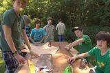 Pfingstlager 2012 (7/49)