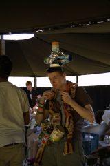 Pfingstlager 2012 (17/49)