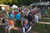 Pfingstlager 2012 (30/49)