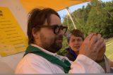 Pfingstlager 2012 (35/49)