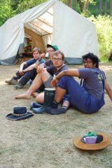 Pfingstlager 2013 (83/117)