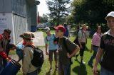 Sommerlager 2007 (2/54)