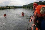 Sommerlager 2007 (10/54)