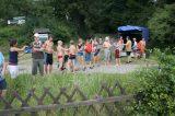 Sommerlager 2007 (11/54)