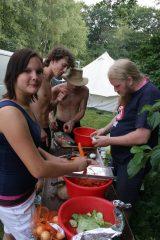 Sommerlager 2007 (13/54)