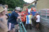 Sommerlager 2007 (20/54)