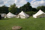 Sommerlager 2007 (24/54)