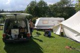 Sommerlager 2007 (25/54)