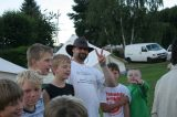 Sommerlager 2007 (26/54)