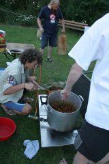 Sommerlager 2007 (28/54)