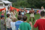 Sommerlager 2007 (30/54)