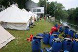Sommerlager 2007 (31/54)