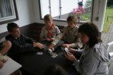 Sommerlager 2007 (41/54)