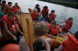 Sommerlager 2007 (43/54)