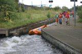 Sommerlager 2007 (44/54)
