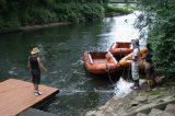 Sommerlager 2007 (47/54)