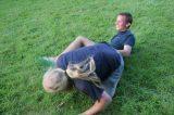 Sommerlager 2007 (49/54)
