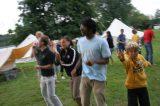Sommerlager 2007 (51/54)