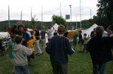 Sommerlager 2007 (52/54)