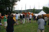 Sommerlager 2007 (53/54)