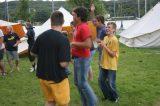 Sommerlager 2007 (54/54)