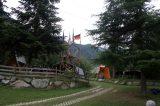 Sommerlager 2009 (4/20)