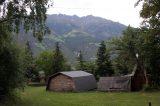 Sommerlager 2009 (5/20)