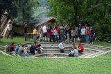 Sommerlager 2009 (6/20)