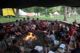 Sommerlager 2009 (7/20)