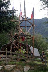 Sommerlager 2009 (8/20)