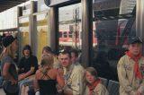 Sommerlager 2010 (1/217)
