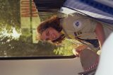 Sommerlager 2010 (3/217)